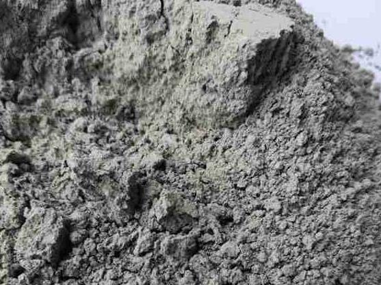 水泥灌浆料开裂的原因