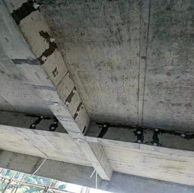 环氧树脂灌封胶在施工时会出现哪些问题呢