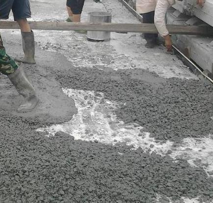 界面砂浆的优点有哪些 揭露界面砂浆施工方法及要求