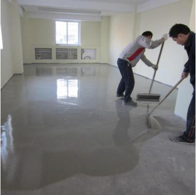 自流平水泥可以用于家装吗 盘点自流平水泥施工注意事项