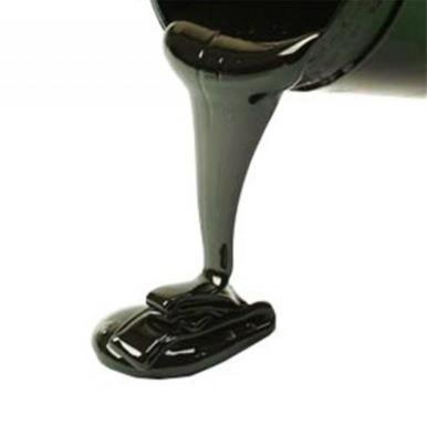 灌缝胶在什么季节使用功能更强