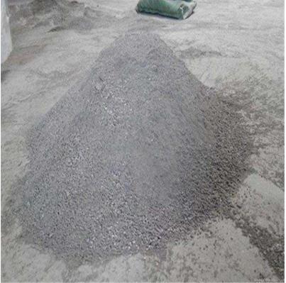 双快水泥和普通水泥是一样的吗