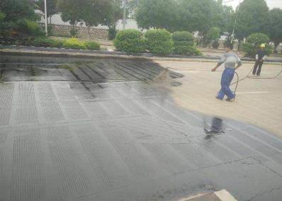 混凝土增强剂使用需要注意哪些方面