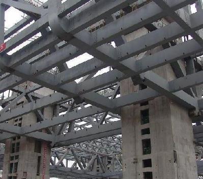怎样区分粘钢胶加固和碳纤维布加固