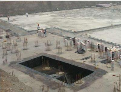 隧道专用仰面速凝修补剂的优势有哪些