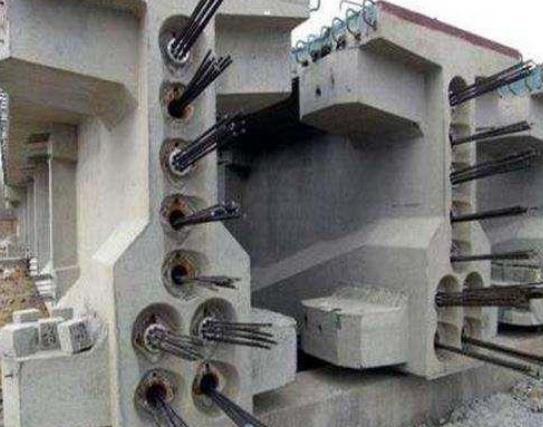 压浆料对水泥有什么要求吗
