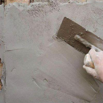 抗裂抹面砂浆有那些优势