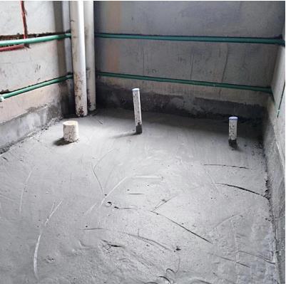 水泥发泡剂是什么