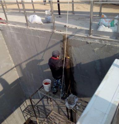 堵漏王主要用于哪些方面 探讨堵漏王具体使用流程