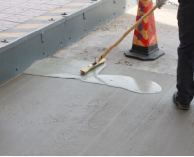 介绍混凝土防腐剂是什么