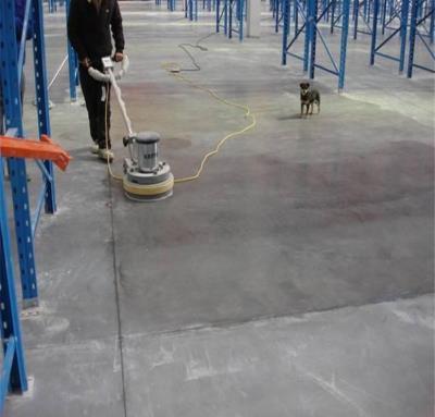 介绍混凝土防腐剂是什么 探讨混凝土防腐剂使用及注意事项