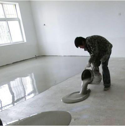 双快水泥对比普通水泥的优势在哪里 探索双快水泥应用范围