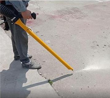 主要影响灌缝胶不凝固的原因有哪些