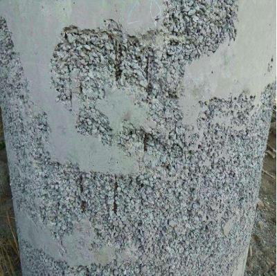 聚合物水泥注浆料具体施工步骤是怎样的