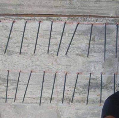 钢筋阻锈剂按作用原理可以分为哪几类