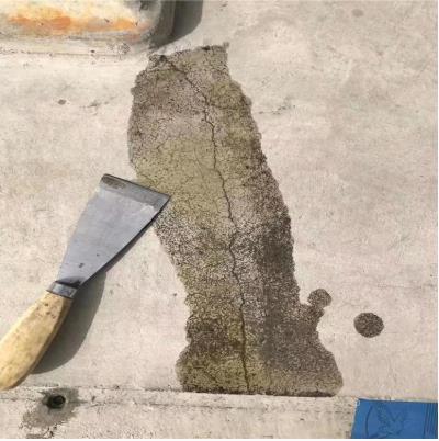 分享焊缝剂施工经历 揭露焊缝剂相关技术指标