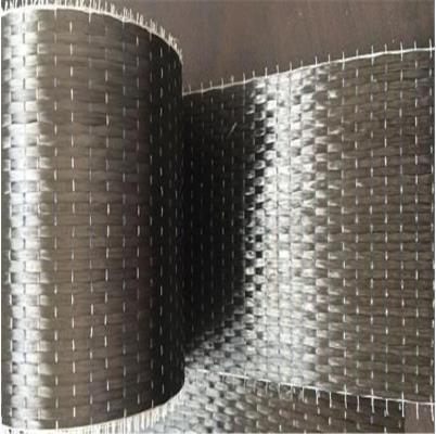 碳纤维布加固的施工需要注意什么