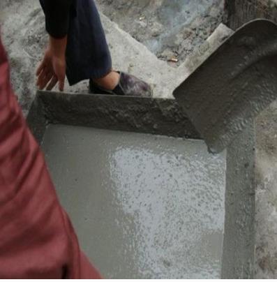 支座灌胶料二次灌浆需满足什么条件 解析支座灌胶料详细施工方法