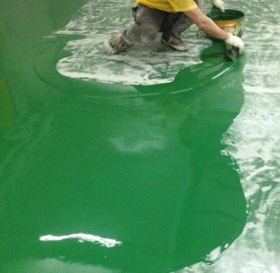 环氧树脂固化剂应该从哪些方面进行选择 揭露环氧树脂固化剂相关材料
