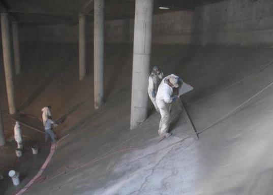 防水涂料如何解决墙面渗水问题