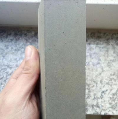 丙乳砂浆与普通水泥砂浆相比有什么优势