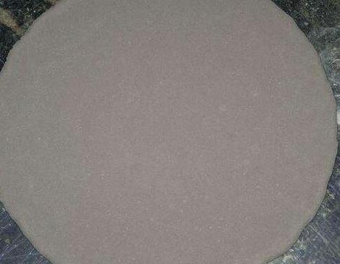 聚合物水泥注浆料有哪些优势 盘点聚合物水泥注浆料的适用范围