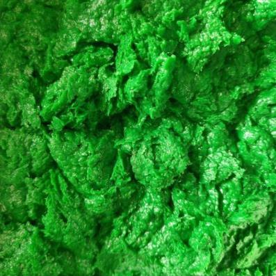 环氧树脂胶泥的施工需要注意什么