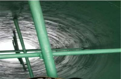 环氧树脂胶泥的稳定性会受温度影响吗