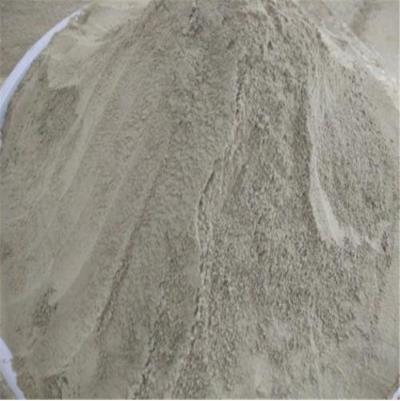 重力砂浆夏季施工时需应采取什么措施