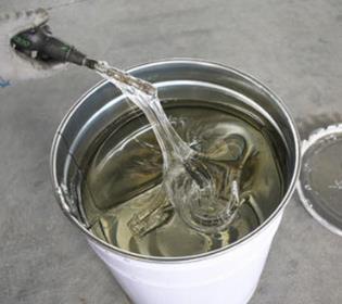 环氧树脂的腐蚀性有哪些 盘点环氧树脂应