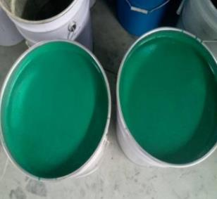 水性环氧树脂特点以及用途