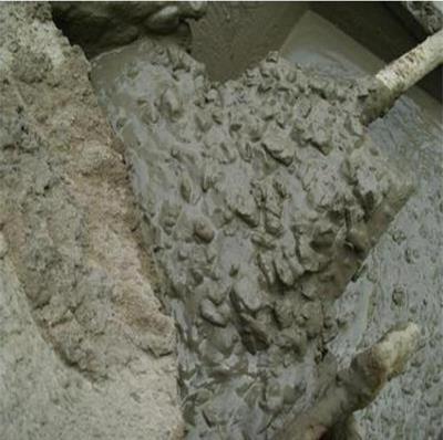聚合物抗裂砂浆为什么会出现开裂的原因呢 盘点聚合物抗裂砂浆开裂产