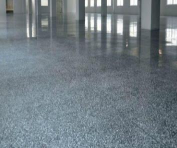 混凝土养护剂的性能特点