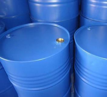如何选择环氧树脂固化剂
