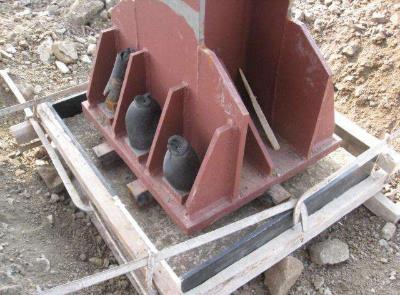 混凝土养护剂由哪些成份组成