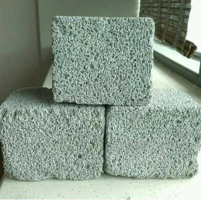 水泥发泡剂有哪些优缺点 盘点泥发泡剂相关用途