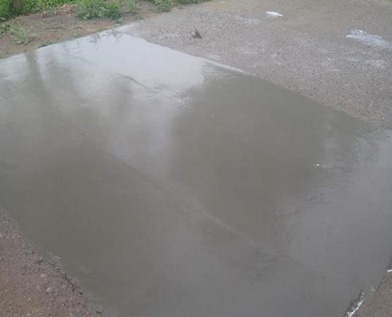 地面起砂处理剂特点和适用范围