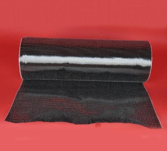 碳纤维加固材料施工要领