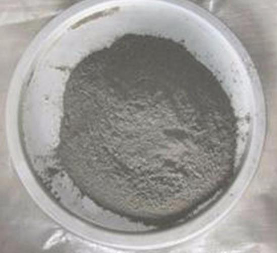 改性环氧灌浆材料技术研究 探讨正确使用
