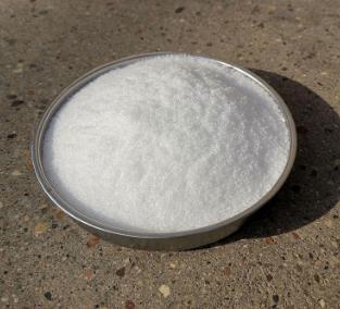 混凝土增强剂运用方法 熟知混凝土增强剂