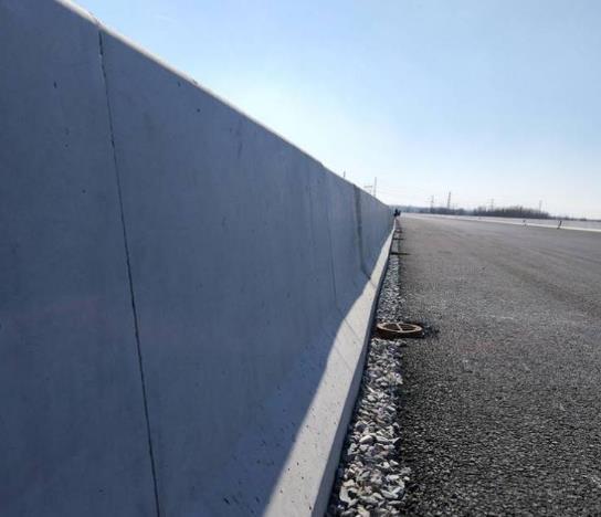 提高混凝土耐久性的方法 分析提高混凝土