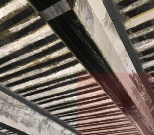 碳纤维加固材料有什么优势 探究碳纤维加