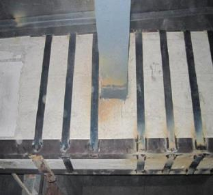 关于粘钢胶环保问题