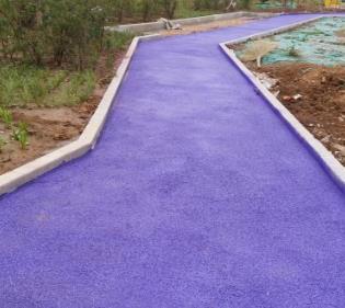 混凝土外加剂与水泥关系