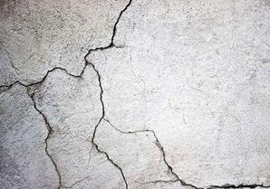 如何控制混凝土裂缝的产生 探究混凝土裂