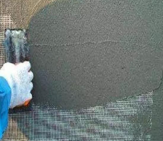 超高性能混凝土的特点