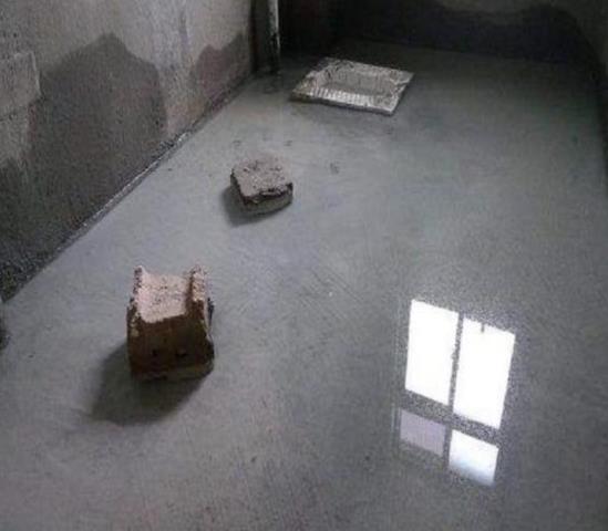防水补漏方法有哪些