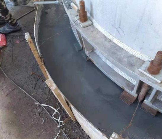 混合砂浆和水泥砂浆的区别