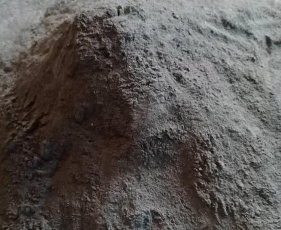 聚合物砂浆的属性