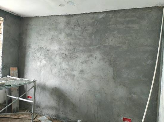 什么是高延性混凝土 盘点高延性混凝土的